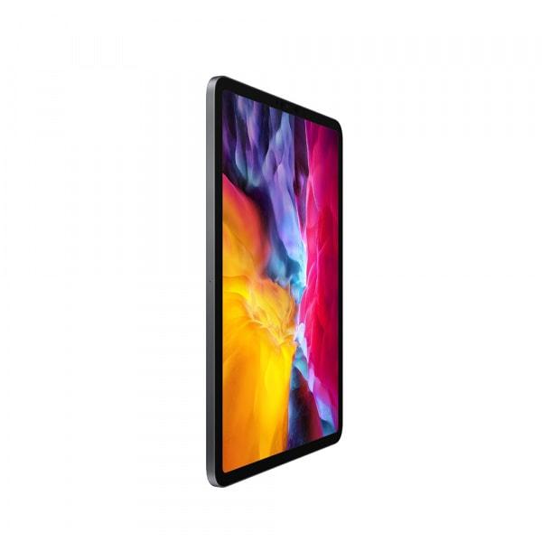 7665 - iPad Pro 11 2020 256GB Wifi + 4G - Chính hãng VN - 3