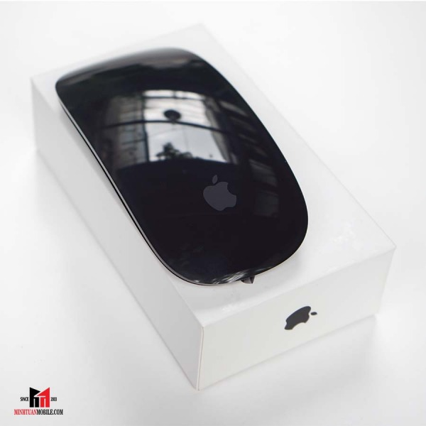 MRME2ZA - Apple Magic Mouse 2 GRAY - Chính hãng VN MRME2ZA - 3