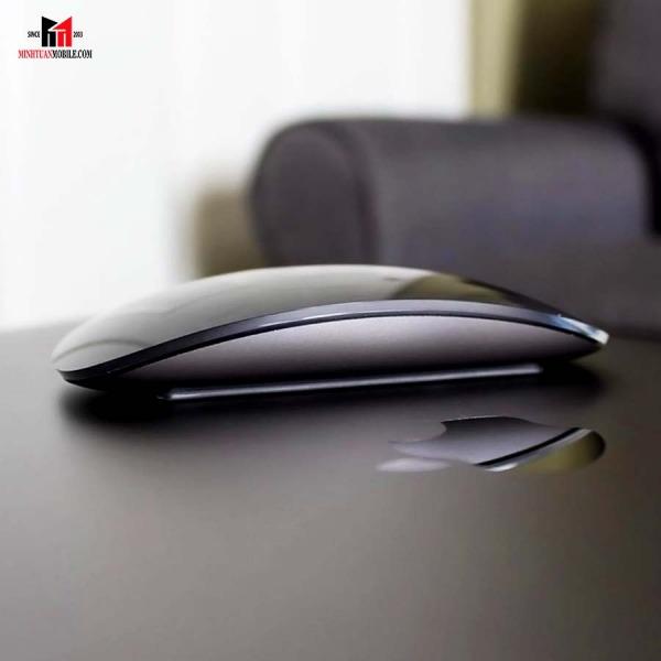MRME2ZA - Apple Magic Mouse 2 GRAY - Chính hãng VN MRME2ZA - 5