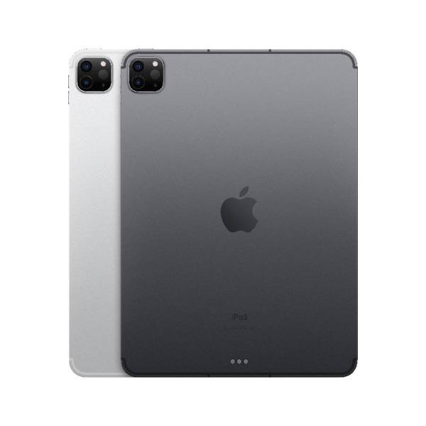 IPADPRO-11-21-2TB-4G - iPad Pro 11 M1 2021 2TB Wifi + 5G - Chính hãng VN - 7
