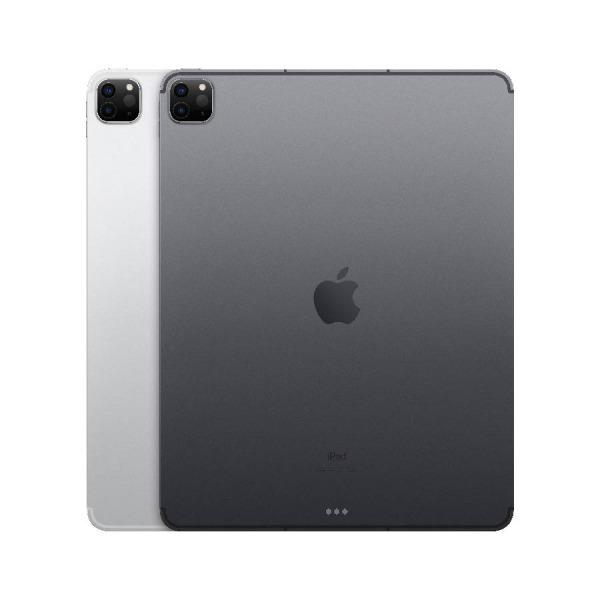 39287-3 - iPad Pro 12.9 M1 2021 512GB Wifi - Chính hãng VN - 7