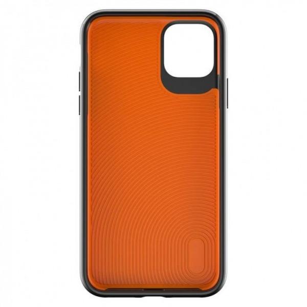 702006046 - Ốp lưng chống sốc Gear4 D3O Battersea 5m cho iPhone 12 Series - 3