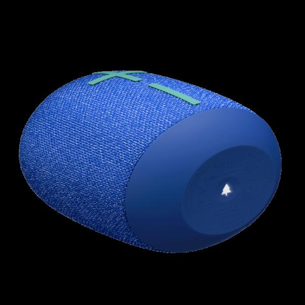 30289 - Loa Bluetooth Ultimate Ears Wonderboom 2 - 4