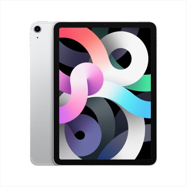 22143 - iPad Air 4 64GB Wifi - Chính hãng VN