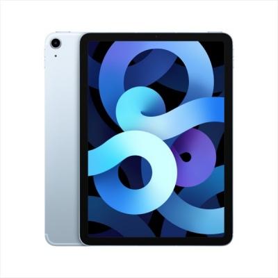 iPad Air 4 64GB 4G -  Chính hãng VN