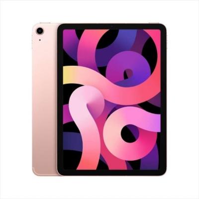iPad Air 4 256GB 4G  -  Chính hãng VN