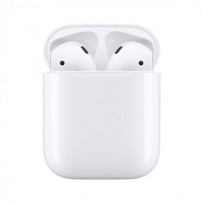 Tai nghe Bluetooth AirPods 2 -  Chính hãng VN/A