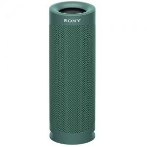 Loa Bluetooth SONY SRS-XB23