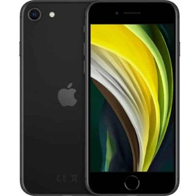 iPhone SE 2020 128GB - Chính hãng VN/A