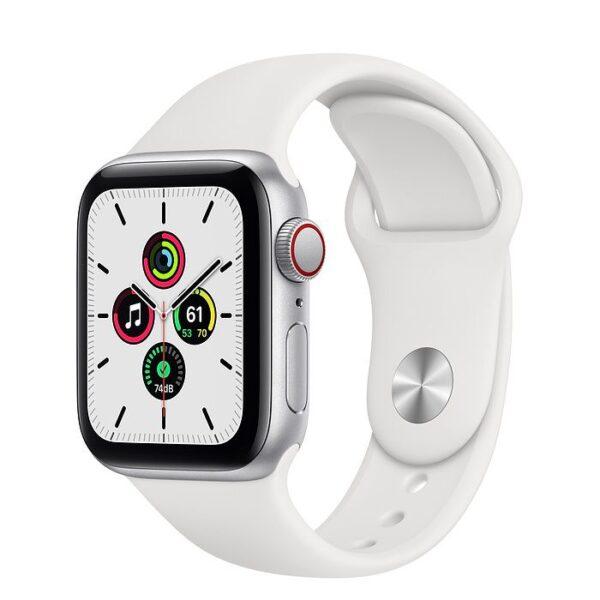 24308 - Apple Watch SE LTE 40mm - Chính Hãng VN A