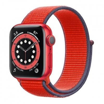 Apple Watch S6 GPS 44mm - Chính Hãng VN/A