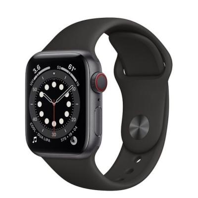 Apple Watch S6 LTE 44mm - Chính Hãng VN/A