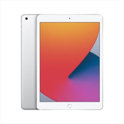 iPad Gen 8 32GB 4G  -  Chính hãng VN