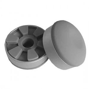 Bi Coolball tản nhiệt cho Macbook SP000565
