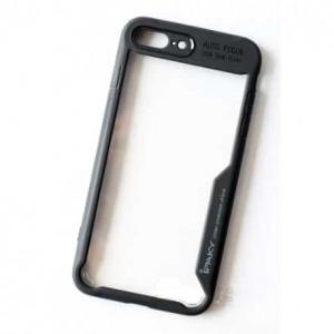 Ốp lưng iPaky lưng trong viền mềm iPhone 7Plus/8Plus