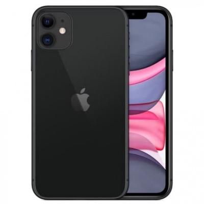 iPhone 11 128GB -  Chính hãng VN/A - Trả bảo hành