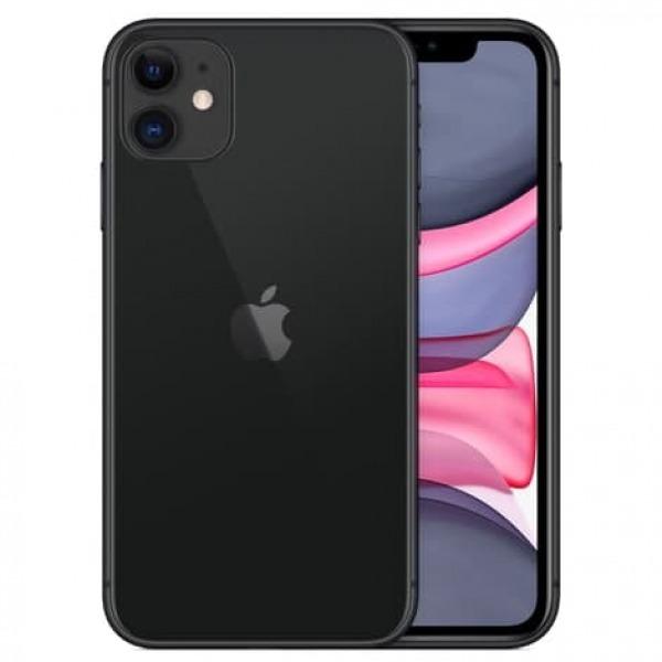 30399 - iPhone 11 128GB - Chính hãng VN A - Trả bảo hành