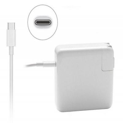 Sạc Macbook PRO 61W USB-C MNF72CH/A