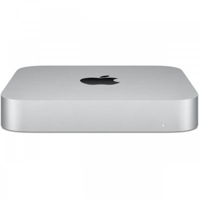Mac mini 2020 M1 16GB RAM 256GB SSD Z12N000B8