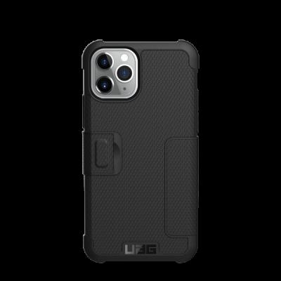 Ốp Lưng Chống Sốc UAG METROPOLIS cho Iphone 11 Promax