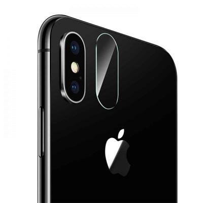 Kính Cường Lực Camera Iphone X/Xs - XO