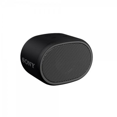 LOA DI ĐỘNG SONY XB01 VỚI EXTRA BASS™