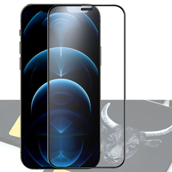 38660 - Cường Lực Mipow Kingbull HD iPhone