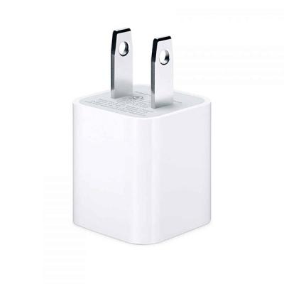 Cốc Sạc Zin USB-A 5W Chính Hãng Apple