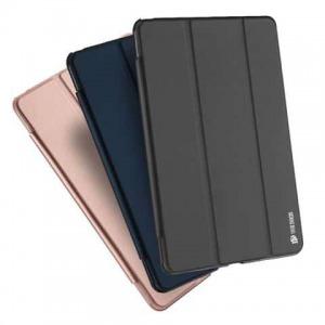 Bao da DUX DUCIS OSOM cho iPad 10.2inch