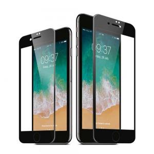 Dán cường lực JCPAL iPhone 7plus/ 8plus