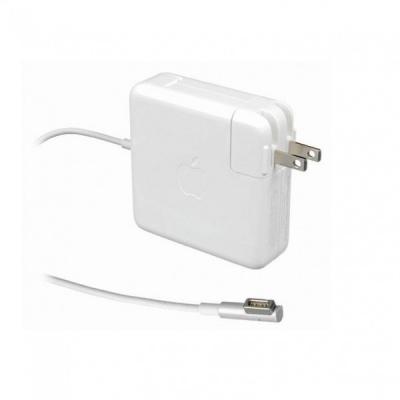 Sạc MacBook Pro/Air 60W MagSafe 1 MC461CH/A