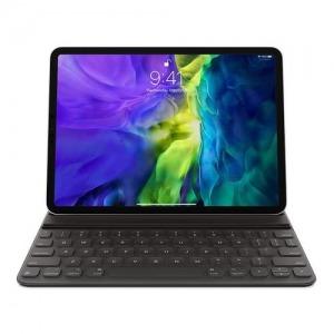 Smart Keyboard Folio iPad Pro 2018/2020 11inches Chính hãng VN/A