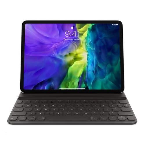 7937 - Smart Keyboard Folio iPad Pro 2018 2020 11inches Chính hãng VN A