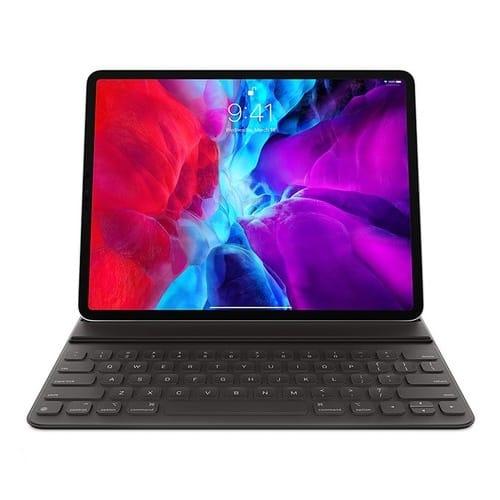 7942 - Smart Keyboard Folio iPad Pro 2018 2020 12.9inches Chính hãng VN A