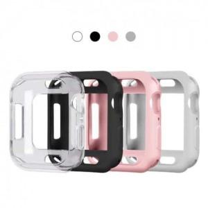 Ốp bảo vệ Apple Watch PC - COTEETCI