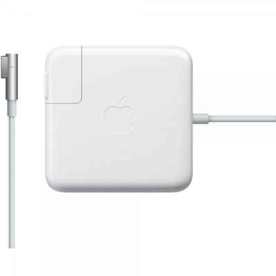 Sạc MacBook Pro 85W MagSafe 1 8516