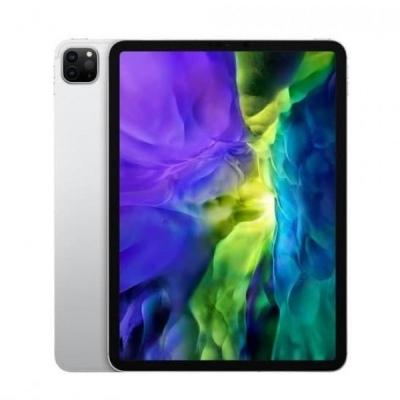 iPad Pro 11 2020 256GB Wifi - Chinh Hãng VN