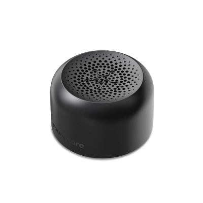 Loa Bluetooth Anker Soundcore Ace A0 A3150