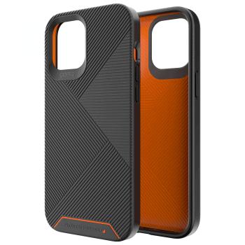 702006046 - Ốp lưng chống sốc Gear4 D3O Battersea 5m cho iPhone 12 Series