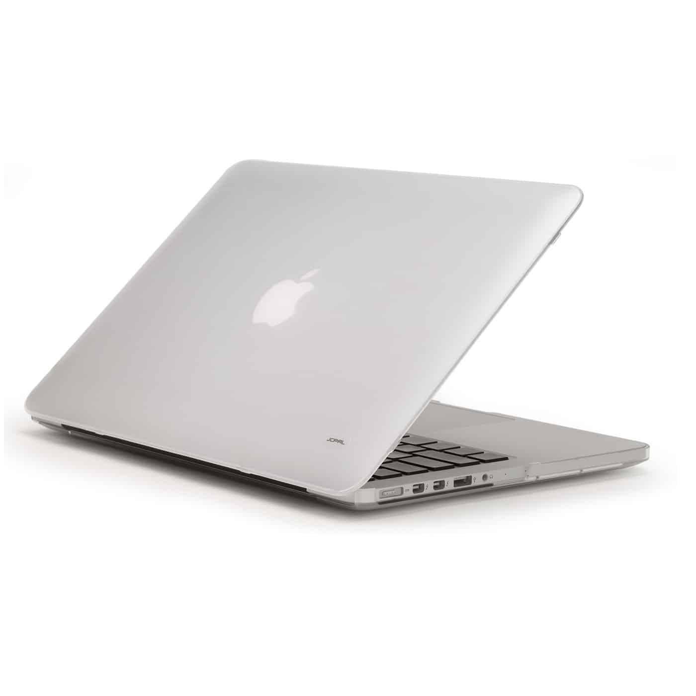 2752 - Ốp lưng MacBook Pro 15 Touch Bar JCPAL JCP2381
