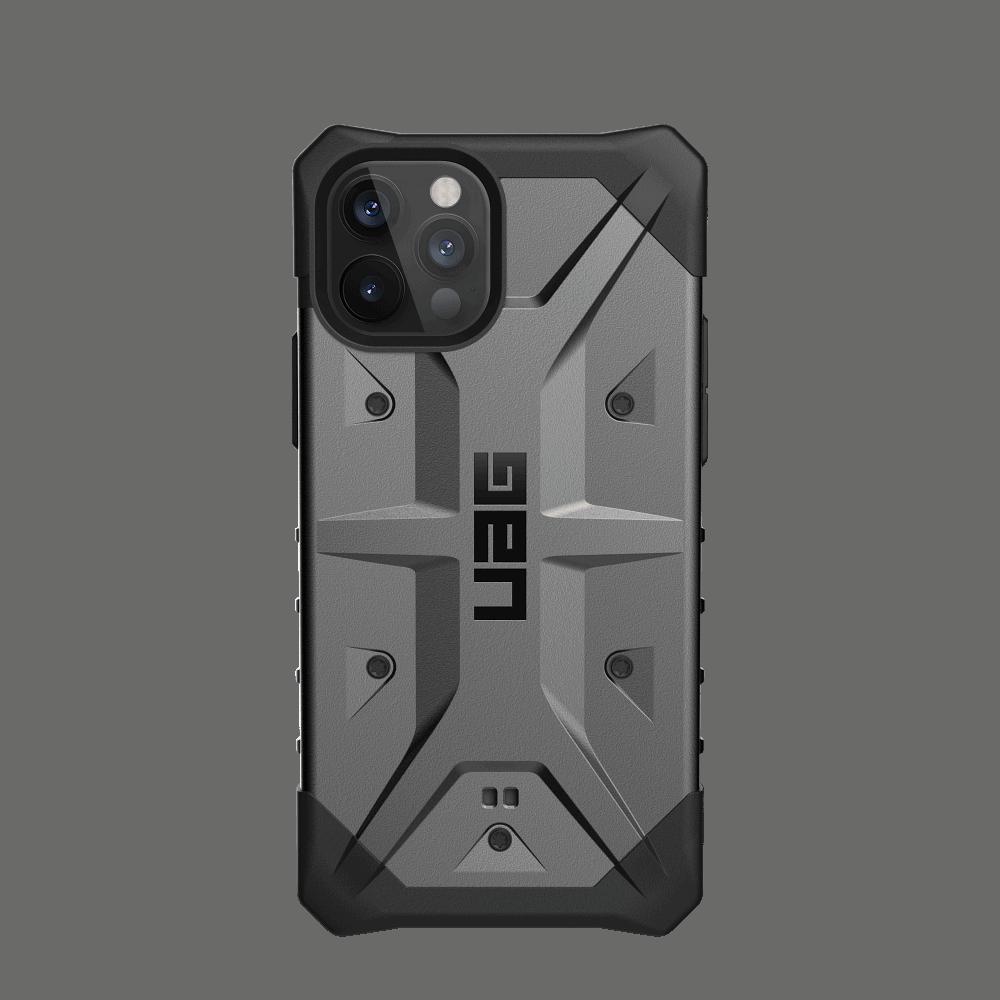 36817 - Ốp Lưng Chống Sốc UAG PATHFINDER cho Iphone 12 Promax
