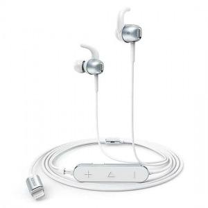 Tai Nghe Anker Lightning SoundBuds Digital IE10