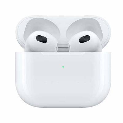 Tai nghe Bluetooth AirPods 3 - Chính hãng VN/A