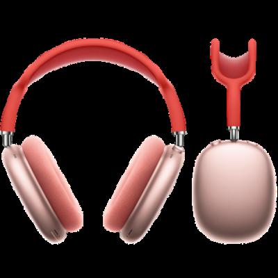 Tai nghe Bluetooth AirPods Max -  Chính hãng VN/A