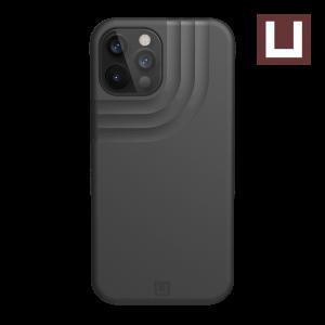 Ốp Lưng Chống Sốc UAG Anchor cho Iphone 12/12 Pro