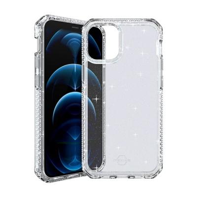Ốp lưng ITSKINS Hybrid Spark Drop Safe 3M/10FT for iPhone