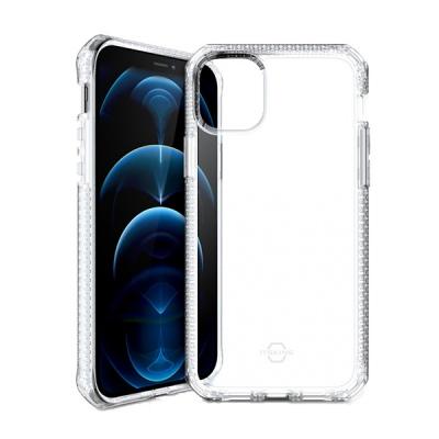 Ốp lưng ITSKINS (France) Supreme Clear Drop Safe 4.5M/15FT for iPhone