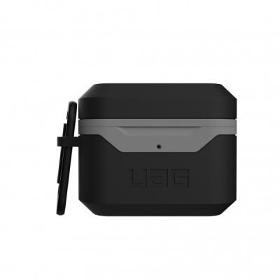 Ốp nhựa cứng UAG Hard Case V2 cho Airpods Pro