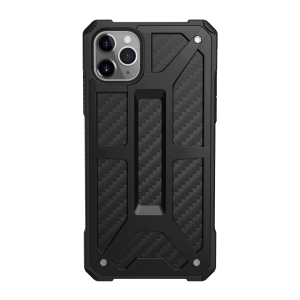Ốp Lưng Chống Sốc UAG MONARCH cho Iphone 11 Promax