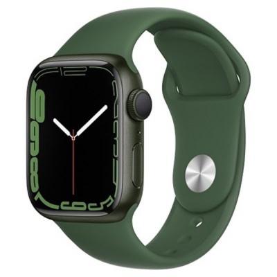 Apple Watch S7 GPS 41mm  - Chính Hãng VN/A